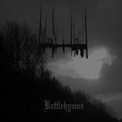 Moonthoth - Battlehymns