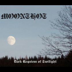 Reviews for Moonthoth - Dark Requiem of Twilight