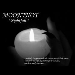 Reviews for Moonthoth - Nightfall