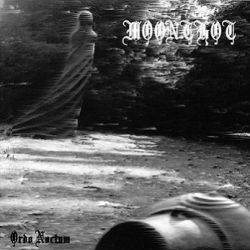 Reviews for Moonthoth - Ordo Noctum