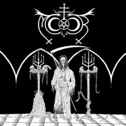 Review for Moor - Impending Death