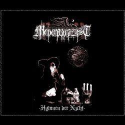Reviews for Moorgeist - Hymnen der Nacht