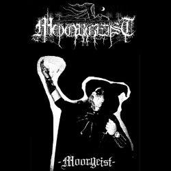 Reviews for Moorgeist - Moorgeist