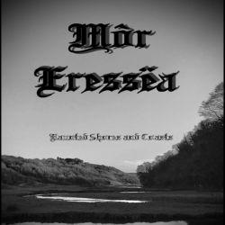 Reviews for Mor Eressea - Haunted Shores & Coasts