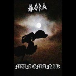 Reviews for Mora (GBR) - Munemanik