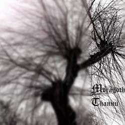 Reviews for Moragoth Thanuu - The Forest Bleak
