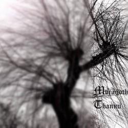 Moragoth Thanuu - The Forest Bleak