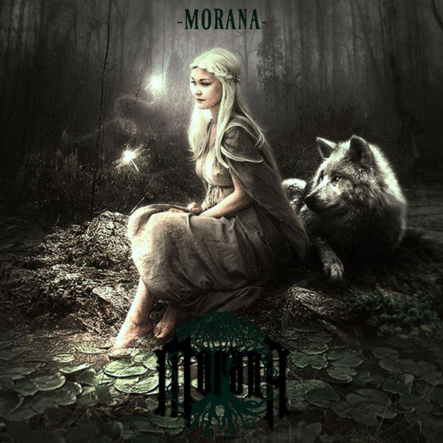 Review for Morana - Morana