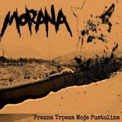 Review for Morana - Prazna Trpeza Moje Pustoline