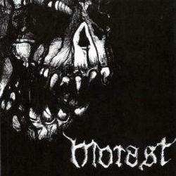 Review for Morast (LUX) - Morast