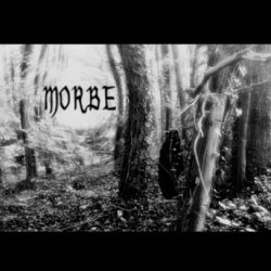 Reviews for Morbe - Dismal Vales