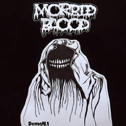 Reviews for Morbid Blood - Demon 1