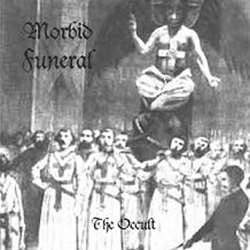 Review for Morbid Funeral - The Occult