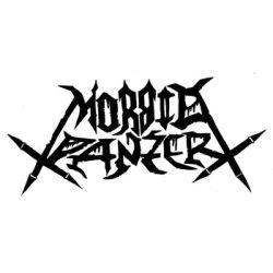 Reviews for Morbid Panzer - Demo MMXV