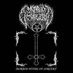 Reviews for Morbid Sorcery - Morbid Winds of Sorcery