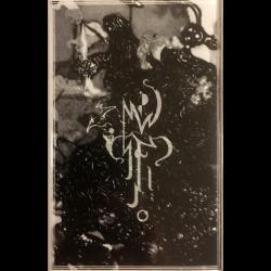 Reviews for Morbid Sphere - Demo I