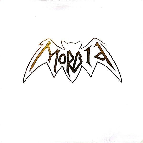 Morbid (SWE) - Death Execution