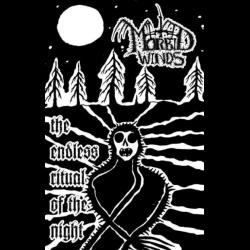 Reviews for Morbid Winds - The Endless Ritual of the Night