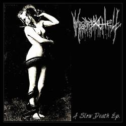 Reviews for Morbidhell - A Slow Death