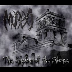 Reviews for Morbo - The Kingdom of the Silence