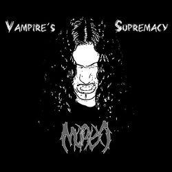 Review for Morbo - Vampire's Supremancy