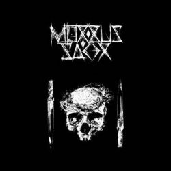 Reviews for Morbus Sacer (AUS) - Demo MMXIII