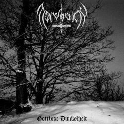 Reviews for Mordgrund - Gottlose Dunkelheit