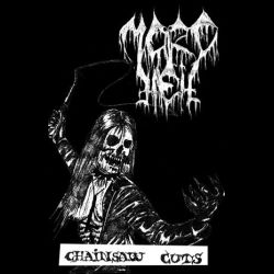 Reviews for Mordhell - Chainsaw Cuts