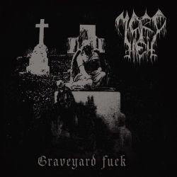 Reviews for Mordhell - Graveyard Fuck