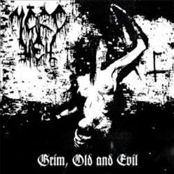 Reviews for Mordhell - Grim, Old and Evil