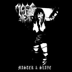 Reviews for Mordhell - Master & Slave