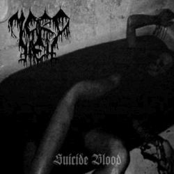 Reviews for Mordhell - Suicide Blood
