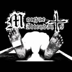 Reviews for Morgue Attendants - Demo 2018