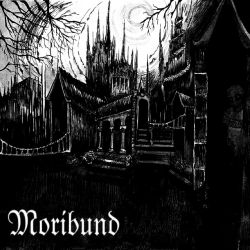 Review for Moribund (HRV) - Moribund