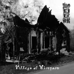 Reviews for Morietur - Village of Whispers