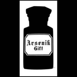 Morior Axis - Arsenik Gift