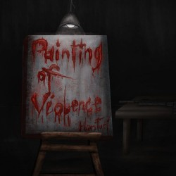 Reviews for Morituri - Painting of Violence