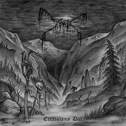 Reviews for Mork (NOR) - Eremittens Dal