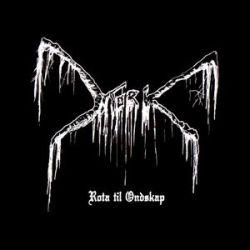 Reviews for Mork (NOR) - Rota Til Ondskap