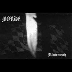 Morke (DEU) - Blutrausch