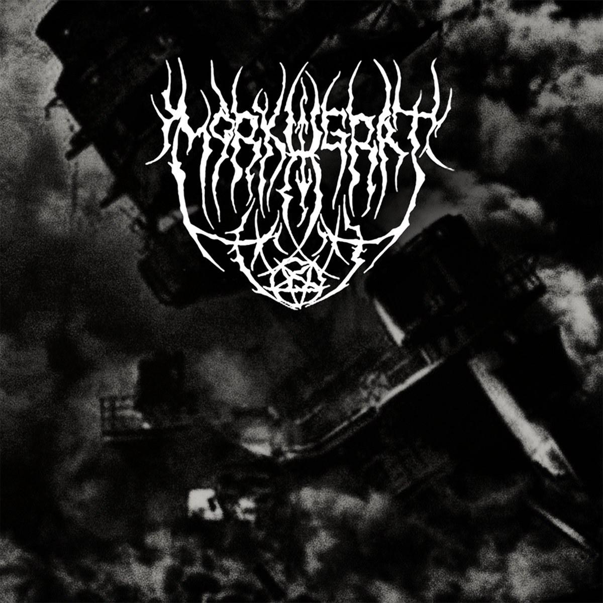Reviews for Morkhgrat - Morkhgrat