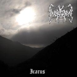 Mørknatt - Icarus