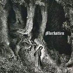 Reviews for Morkstien - Morkstien