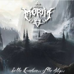 Review for Mørkt - In the Loneliness of the Abyss
