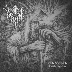 Reviews for Mørkt Tre - To the Graves of Smoldering Time