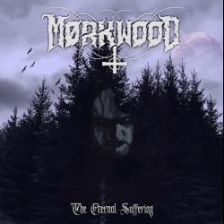 Reviews for Mørkwood - The Eternal Suffering
