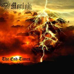 Morlok - The End Times