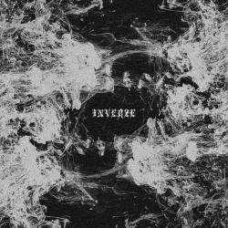 Reviews for Morndun - Inverze