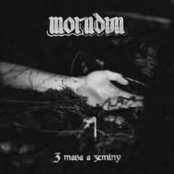 Reviews for Morndun - Z Masa a Zeminy