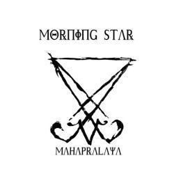 Review for Morning Star - Mahapralaya